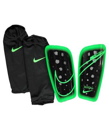 """Nike - Schienbeinschoner """"Mercurial Lite"""""""