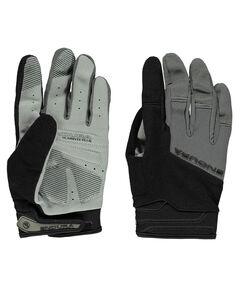 "Fahrradhandschuhe ""Hummvee Plus Glove II"""