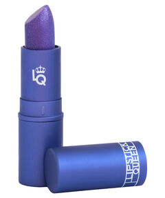 "entspr. 814,28 Euro / 100 ml - Inhalt: 3,5 ml Transformer Lippenstift ""Blue by You"""