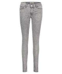 "Damen Jeans ""710"" Super Skinny Fit"