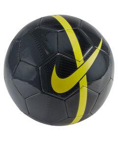 "Fußball ""Mercurial Fade"""
