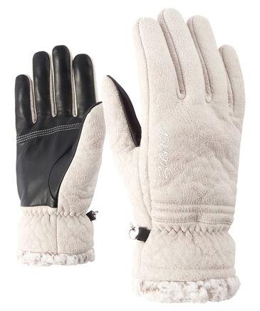 """Ziener - Damen Handschuhe """"Iruka Lady"""""""