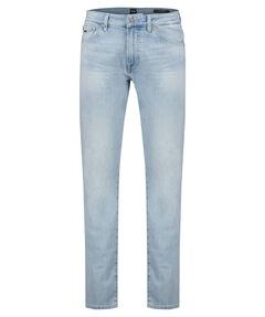"""Herren Jeans """"Maine BC-L-C"""" Regular Fit"""