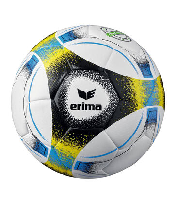 "Erima - Fußball ""Lightball"""