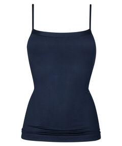 """Damen Unterhemd """"Veronice Top"""""""