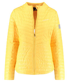 "Damen Steppjacke ""Rima Women´s Jacket"""