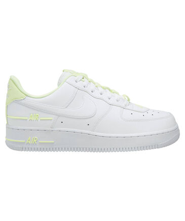 "Nike - Herren Sneaker ""Air Force 1 07"""