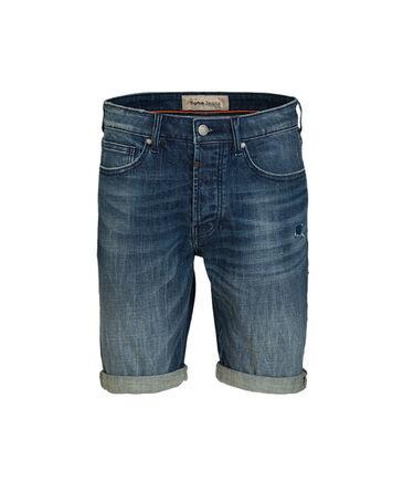 Tigha - Herren Shorts