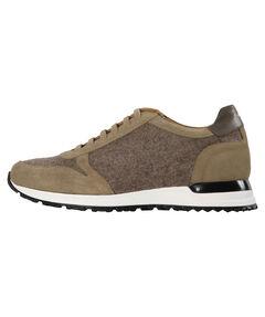 """Herren Sneaker """"Max"""""""