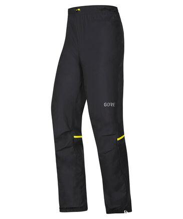 """GORE® Wear - Herren Lauftights """"R7 Gore Windstopper Light Pants"""""""