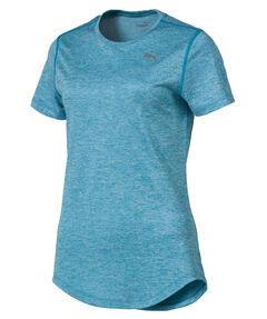 "Damen T-Shirt ""Epic Heather"""