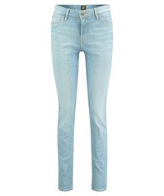 "Damen Jeans ""Elly"" Slim Fit"