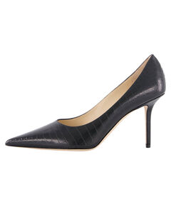 "Damen Pumps ""Love Pump"""