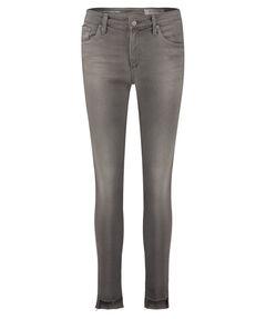 "Damen Jeans ""The Farah Skinny Ankle"" Skinny Fit"