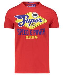 "Herren T-Shirt ""Reworked Classic Lite Tee"""