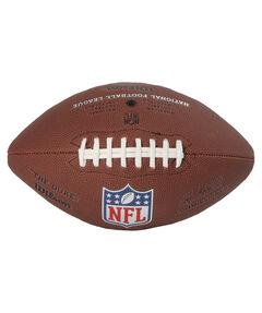 """America Football Ball """"NFL DUKE Repluca Football"""""""