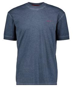 """Herren T-Shirt """"Donight"""""""