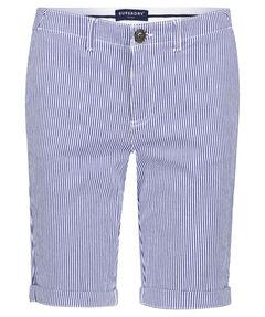"Damen Shorts ""City Chino Short"""