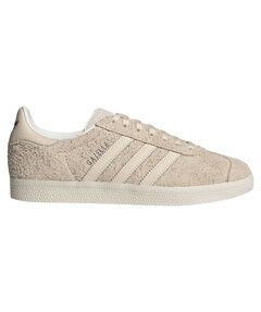 """Damen Sneaker """"Gazelle"""""""