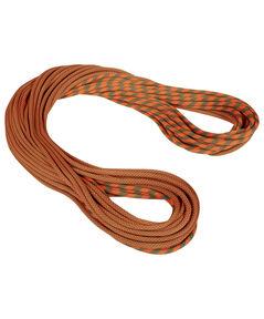"""Seil """"9.5 Crag Dry Rope"""""""