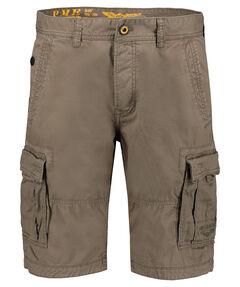 """Herren Shorts """"Engine Dobby"""""""