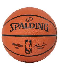 "Basketball ""NBA Game Ball Replica"""