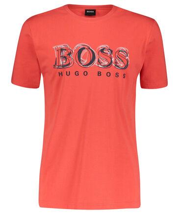 "BOSS - Herren T-Shirt ""Tee 4"""