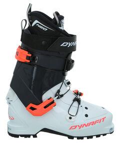 "Damen Skitourenschuhe ""Neo PU"""