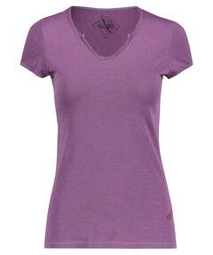 "Damen T-Shirt ""Pira"""