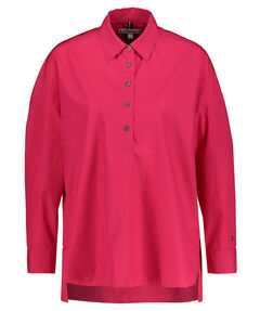 "Damen Bluse ""Sanni"""