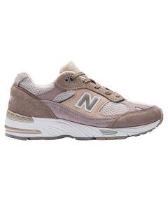 """Damen Sneaker """"W991LGS"""""""