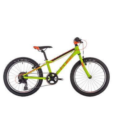"""Cube - Kinder Mountainbike """"Acid 200"""""""