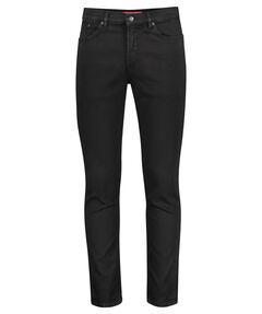 "Herren Jeans ""332/2"" Slim Tapered Fit"