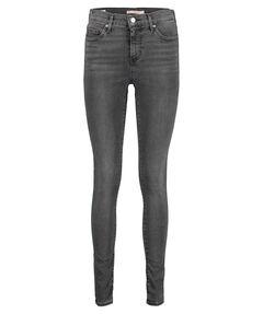 "Damen Jeans ""310 Shaping Super Skinny"" Super Skinny Fit"