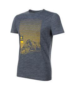 """Herren T-Shirt """"Alnasca"""""""