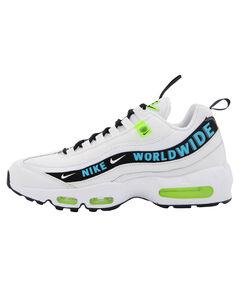 """Herren Sneaker """"Air Max 95 SE"""""""