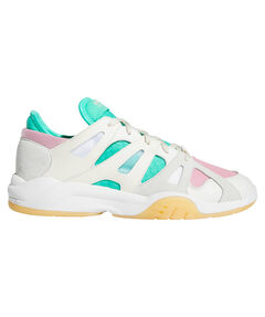 "Damen Sneaker ""Dimension Low Top"""