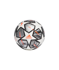 "Fußball ""Mini Ball"""