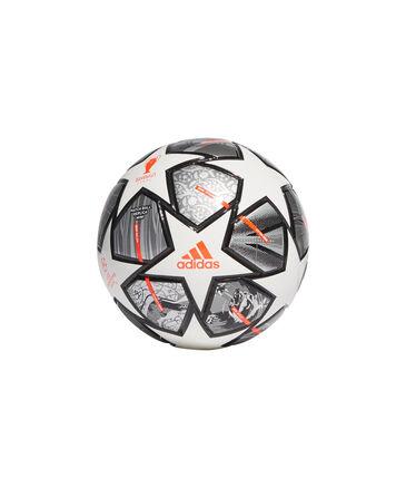 "adidas Performance - Fußball ""Mini Ball"""