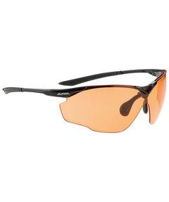 "Sportbrille ""Splinter VL"""