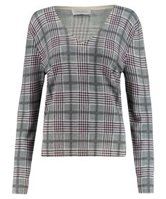 327f7aea41e8c8 Pullover - engelhorn fashion