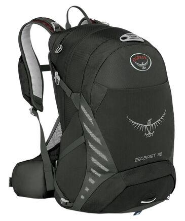 """Osprey - Herren Bikerucksack """"Escapist 25"""" black"""