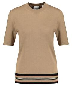 "Damen Pullover ""Kasai"""