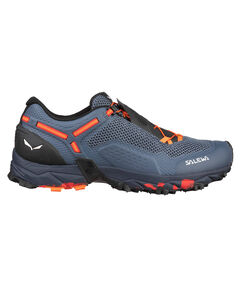 "Herren Trailrunningschuhe ""Ultra Train 2"""