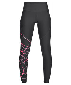 "Damen Tights ""Vanish Legging Graphic"""
