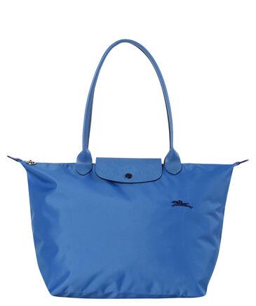 "Longchamp - Damen Schultertasche ""Le Pliage Club L"" faltbar"