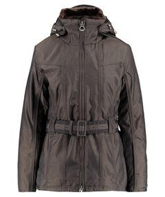 """Damen Jacke """"Zermatt ZER-66"""""""
