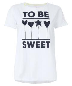 """Damen T-Shirt """"CirstenL"""""""