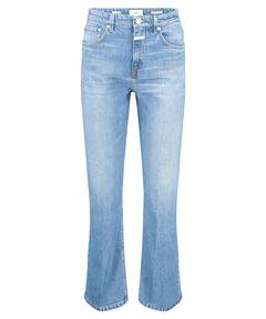 "Damen Jeans ""Baylin"" verkürzt"