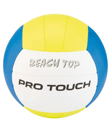 Pro Touch - Beach-Volleyball Beach-Top